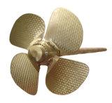 Kontrollierbarer Abstand-Bronzen-Marinepropeller/Marinepropeller