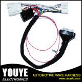 2016電力のWindowsの自動車配線用ハーネス