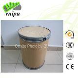 Chinac$n-methyldiethanolamine (MEDA)