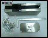 Ressort neuf d'étage d'acier inoxydable de modèle avec la bonne qualité (HR-110)