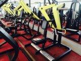 La gymnastique de matériel de forme physique commerciale abaissent en Chaud-Vente