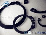 Anello elastico dell'anello di conservazione di alta qualità