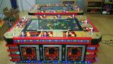 EntertainmentのためのIctビルAcceptor Arcade Fish Game Machine/Street Game Machine