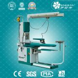 Preiswerteste Stahlwäscherei-bügelnder Vorstand-Hersteller