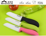 Knives di ceramica Kitchen Ware per Fruit & Vegetable & Meat Cutting
