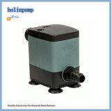 Motor sumergible de la bomba de agua la monofásico de la bomba del refrigerador de aire (HL-2000U)