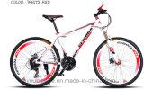 Велосипед Bike горы MTB углерода способа высокого качества