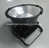 das soluções Halide da recolocação do metal 400W luz elevada do louro do diodo emissor de luz (RB-HB-150WB)