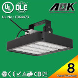 COLUMBIUM-CER SAA Aproved 40-400W LED High Bay Light UL-Dlc TUV