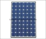 comitato solare monocristallino di prezzi più poco costosi di alta efficienza di 50W 18V