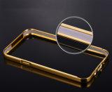 Samsung J7のための高品質の金属の携帯電話の箱