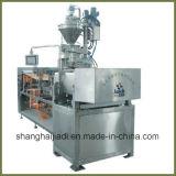 Prix de machine de conditionnement d'épice/machine à emballer poudre d'épices