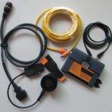 Icom A2 B C para o portátil Tool+Software+D630 diagnóstico de BMW