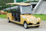 6 Passagier-elektrisches Fahrzeug (Lt-A6. F)