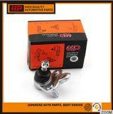 Joint à rotule de pièces d'auto pour Toyota Corolla Ae90 Ae92 43330-19065