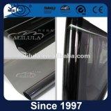 Il prezzo poco costoso 2 pieghe Anti-Graffia la pellicola di colorazione solare della finestra di automobile