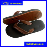 Pistone delle calzature del PVC di alta qualità del nuovo prodotto per gli uomini