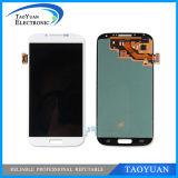 SamsungギャラクシーS4 LCD I9500 I9505 LCDスクリーン表示のためのLCDスクリーン