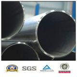 Nichel 270 N02270 2.4050 per industria di aeronautica