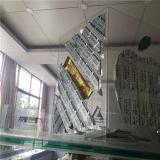 Алюминиевая фольга 8011 для используемой крышки