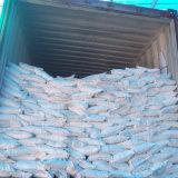 Solfato del potassio (CONTENTINO) per polvere bianca o granulare