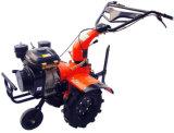 Mini sierpe de la potencia/mini sierpe rotatoria para la venta