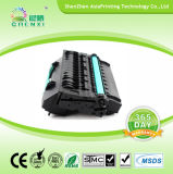 Toner del cartucho de toner del laser D305L para la impresora laser de Samsung