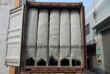 Présidence d'or en aluminium de Chiavari d'usager extérieur (JC-ZJ33)