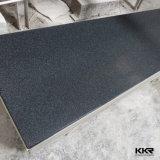 Feuilles extérieures solides acryliques matérielles de partie supérieure du comptoir beige (61017)