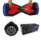 Soem-Großhandelsgrosses Rad 8inch Intelligent-Ausgleich-Roller