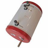SolarWater Heater mit Cistern