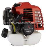Mistubishi 2 치기 가솔린 엔진 (TU26PFD)