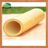 Vaas van de Bloem van het Bamboe van de Decoratie van het huis de Met de hand gemaakte