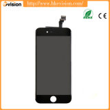 China Wholesale LCD Sceen Replacement für iPhone 6