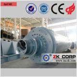 Поставщик стана шарика Китая для станции цемента меля