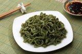 즉시 음식 Shirataki 도매 Konjac 국수