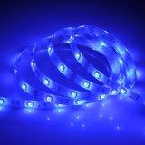 Voller Installationssatz 3528 5630 5050 flexible geführte Streifenlichter