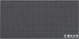Módulo de interior de la visualización de LED P5 SMD3528 con a todo color