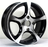 Replica Car Rims per Ford