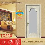 Europäischer Standard-Italien-Art MDF-Tür