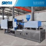 2015 machines en plastique automatiques de moulage par injection de vente chaude/machine de fabrication