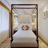 中東様式のホテルの寝室セットの家具