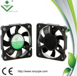 35mm 35*35*07mm 3507 Small Axial Fan 35mm DC 5Vか12V Cooling Fan
