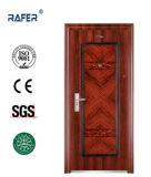 熱い販売のアフリカの鋼鉄ドア(RA-S088)