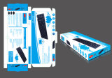 Коробка клавиатуры Corrugated картона, пакет упаковки коробки подарка клавиатуры