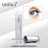 Top Quality Prolash + cils Enhancer