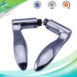 Maniglia lanciante personalizzata della serratura dell'acciaio inossidabile in accessori del portello
