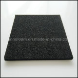 ЕВА Conductive Foam Used в Packing Industry