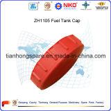 Zh1105 Kraftstofftank-Schutzkappe
