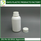 [100مل] [رووند شب] سائل الطبّ [ب] زجاجة بلاستيكيّة بيضاء